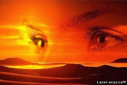 http://lazer.ucoz.com/_nw/0/42119.jpg